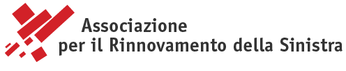 Associazione per il Rinnovamento della Sinistra