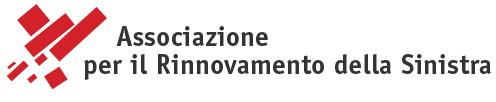 Associazione per il Rinnovamento della Sinistra