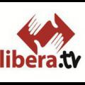 La bancarotta del capitale e la nuova società – Interviste di presentazione da Libera.tv