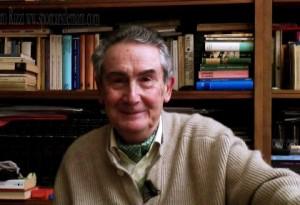 Intervista al Prof. Luciano Gallino