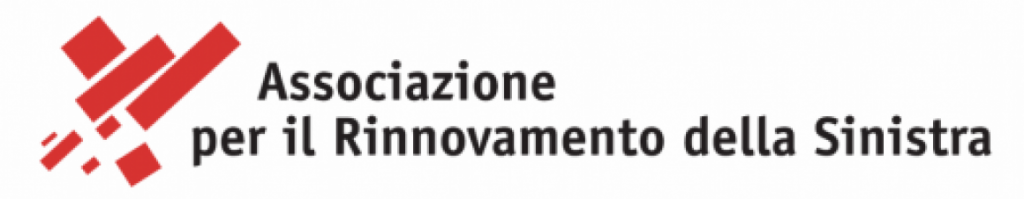 cropped-cropped-logo-vettoriale2-e1405721498863.png