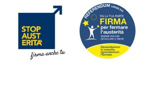 stop-austerita-big