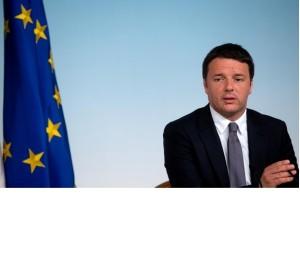 L'attacco sull'articolo 18 è conseguenza della resa sul fronte europeo