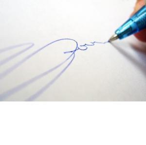 Sostegno all'iniziativa popolare di raccolta firme per la modifica dell'Art.81 della Costituzione