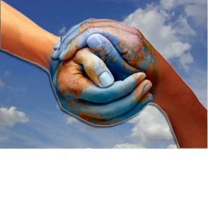 Immigrazione. Italia e Europa: le politiche comuni