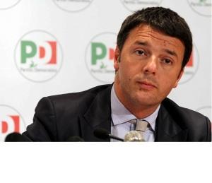 Renzi e la nuova destra