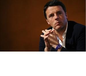 Il Governo Renzi sbaglia obiettivo e percorso, per questo lo sviluppo non decolla