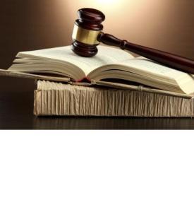 """""""Osservatorio"""" sulla materia delle riforme costituzionali, della legge elettorale e della rappresentanza dei cittadini"""