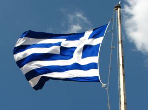 """""""Io sto con la Grecia. E tu ?""""  superate le 5.000 adesioni"""