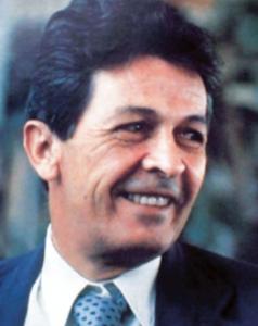 """""""Berlinguer e l'Europa, i fondamenti di un nuovo Socialismo"""""""