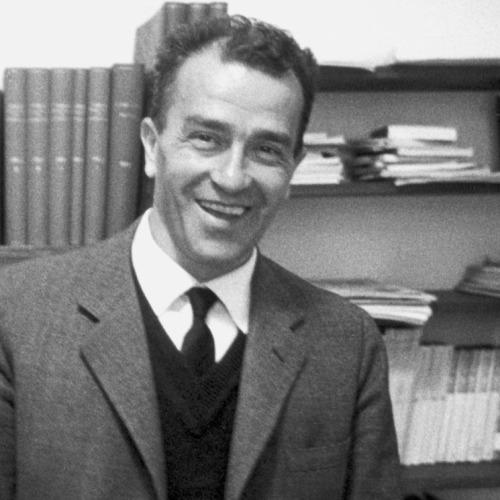 I cento anni di Pietro Ingrao