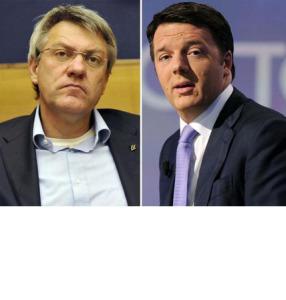 Coalizione sociale e alternativa politica