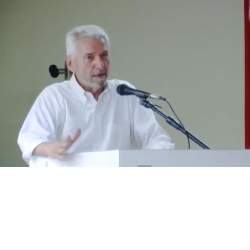 Coalizione Sociale e Alternativa politica. Introduzione di Alfiero Grandi all'iniziativa del 6 Maggio