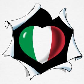 IL CDC LANCIA UNA PETIZIONE: SBLOCCARE LA DEMOCRAZIA PER FAR RIPARTIRE L'ITALIA