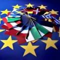 E' possibile una svolta democratica per l'Europa?