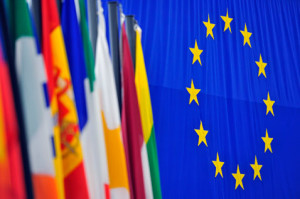 Crisi dell'Unione europea e sinistra