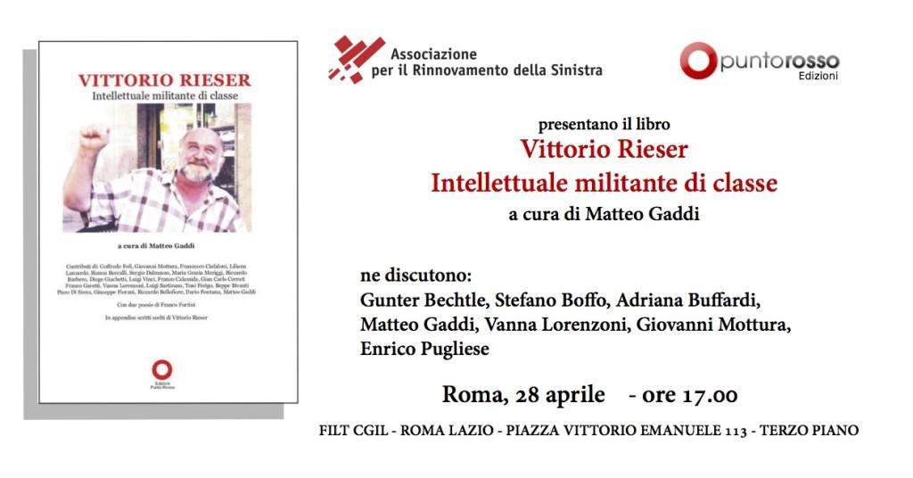 Presentazione Rieser (2)