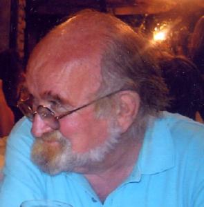 Vittorio Rieser intellettuale militante di classe