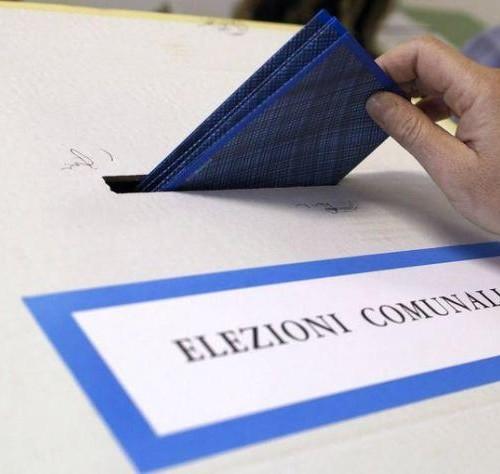 Le parole chiare del voto