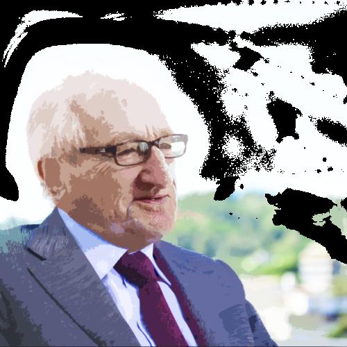 Le avventure della sinistra, incontro con Aldo Tortorella