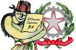 A chi giova? La Costituzione di Renzi  è una retrocessione storica