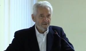 Esito del Referendum Costituzionale e futuro delle Sinistre