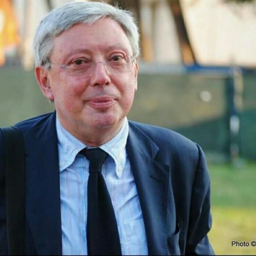 L'ARS da il benvenuto al neoeletto presidente Vincenzo Vita