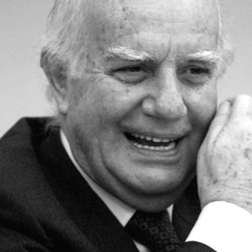"""Alfredo Reichlin uno degli ultimi """"sacerdoti del tempio"""""""