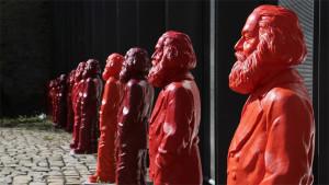 Korsch e Marx: oggi la sinistra rinasce se si riparte dalle origini