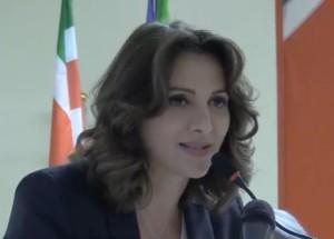Lavoratori Sindacato  e Sinistra in Italia oggi