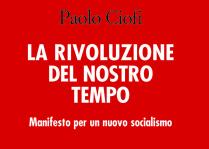 La rivoluzione del nostro tempo – Paolo Ciofi