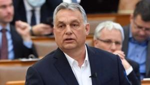 Botte da Orban