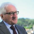 TAGLIO DEI PARLAMENTARI, PARLA ALDO TORTORELLA: «TUTTO IL POTERE COSÌ FINISCE IN MANO AI CAPI E AI PADRONI»