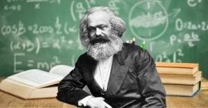 Rileggere Marx